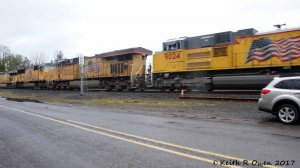UP7056NorthMMarion02-20-17 9.jpg