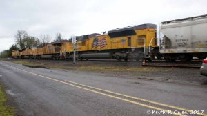 UP7056NorthMMarion02-20-17 10.jpg