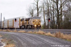 UP7125SouthMMarion02-20-17 1.jpg