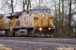 UP7125SouthMMarion02-20-17 2.jpg