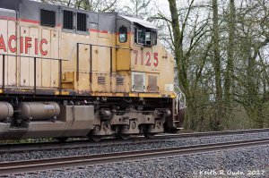 UP7125SouthMMarion02-20-17 3.jpg