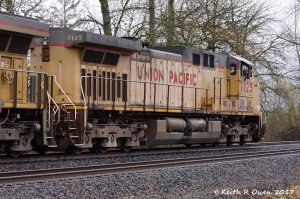 UP7125SouthMMarion02-20-17 4.jpg