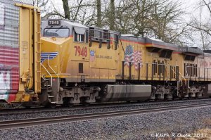 UP7125(7948)SouthMMarion02-20-17 5.jpg