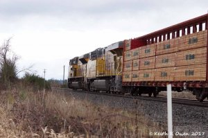 UP8966(DPUs5437&8420))SouthMMarion02-20-17 12.jpg
