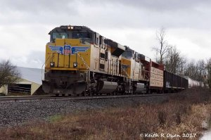 UP8966(DPUs5437&8420))SouthMMarion02-20-17 15.jpg