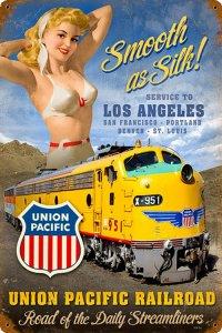 25af05460030d9305d00dbbb400af3f5--railway-posters-travel-posters.jpg