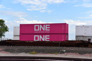 ONE Container_082618.JPG