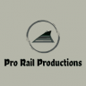 ProRailProductions2019