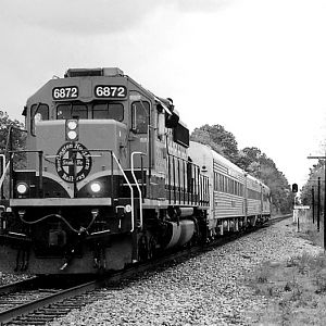 BNSF_6872_BUSINESS_X_ORR_TX_2006