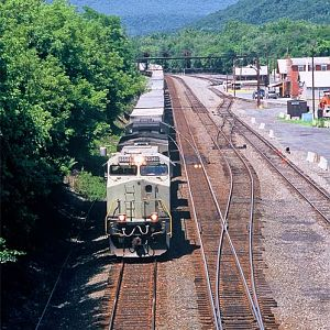 NS-PA-MIFFLIN_edited-1