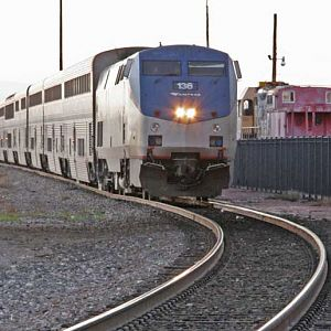 MG_6439-_Amtraks_Texas_Eagle1