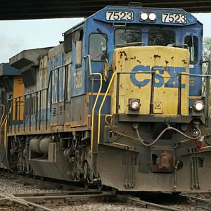 MG_6917_CSX_action_at_OPAL_Junction_temple_Texas1