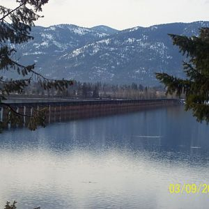 sandpoint_bridge