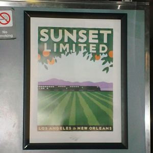 Sunset Ltd.