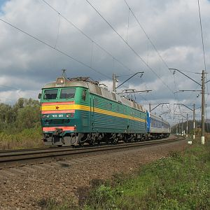 chs8-061 with Kuban
