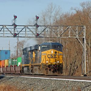 CSX_STACK_SUNDAY-SUB