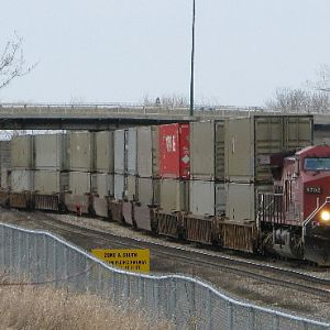 CP 9702 east