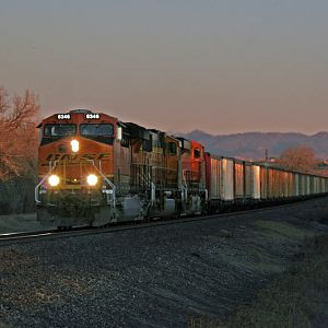 MG_8543_BNSF_COAL_SOUTHBOUND_FOUNTAIN_COLORADO