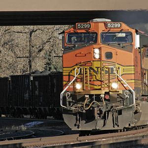 MG_8565_BNSF_SOUTHBOUND_MAINFEST