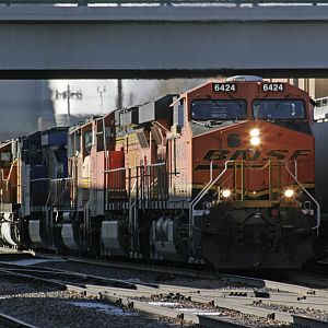 MG_8568_BNSF_Empty_Coal_Colorado_Springs