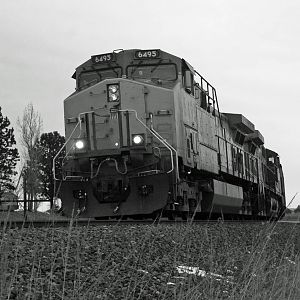 DSC_0074_UNION_PACIFIC_WOODMAN_RD