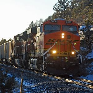 DSC_0120_BNSF_SOUTHBOUND_COAL_COLORADO_SPRINGS_SANTA_FE_WALKING_TRAIL