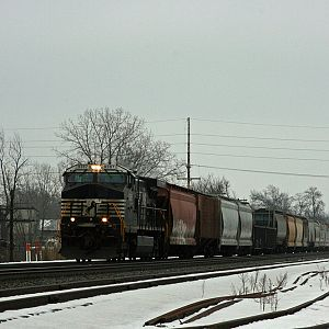 NS_9287_W_Chesterton_In_1-16-10