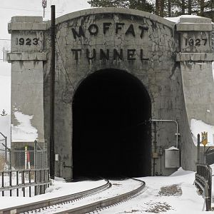 MG_8825_WEST_PORTAL_MOFFAT_TUNNEL_WINTER_PARK