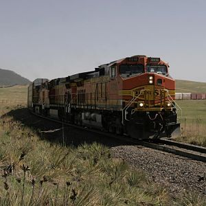 MG_9182BNSF_MANIFEST_NORTH_JOINT_LINE_Colorado_