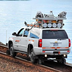 BNSF  Homeland Security