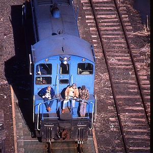 Conrail_Worker_2_Large_Medium_