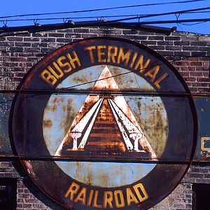 Bush_Terminal_Railroad_Medium_