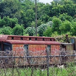 MailCarCaboose_II_07022013