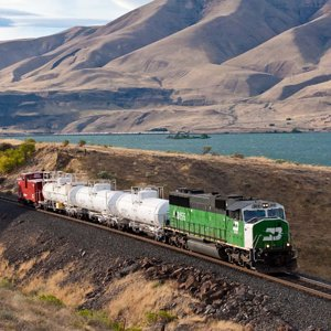 Wishram Fire Train.jpg