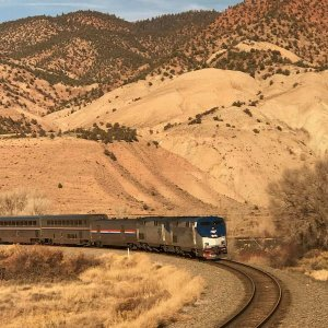 Amtrak's California Zephyr 152.jpg