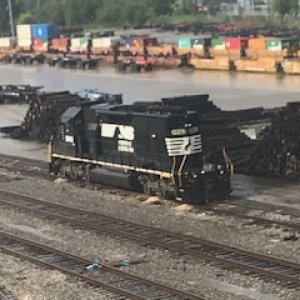 Intermodel Yard Norfolk Southern.jpg