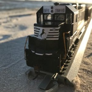 Locomotive Cab Norfolk Southern Railway.jpg