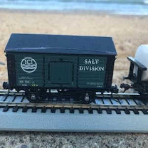 ICI Salt Division Reefer Car.jpg