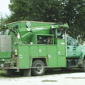 BN_GMC_Maintenance_Truck