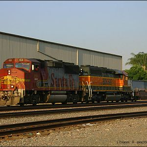 GP60M leads baretables