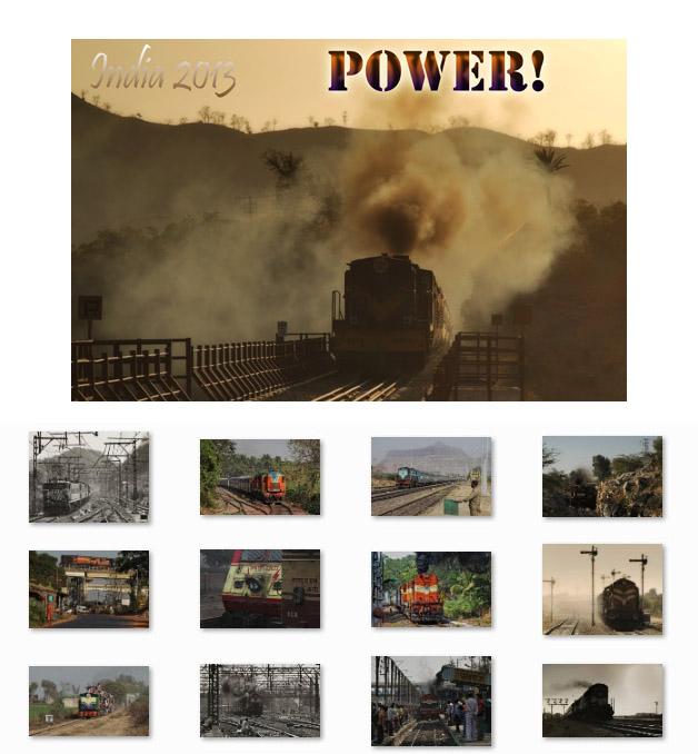 03indiapower13.jpg