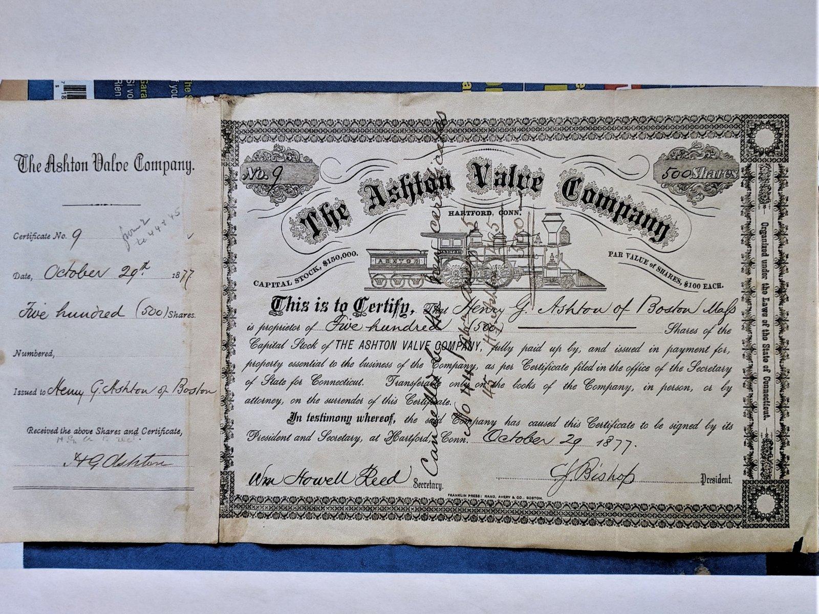 1877 STOCK CERTIFICATE.jpg