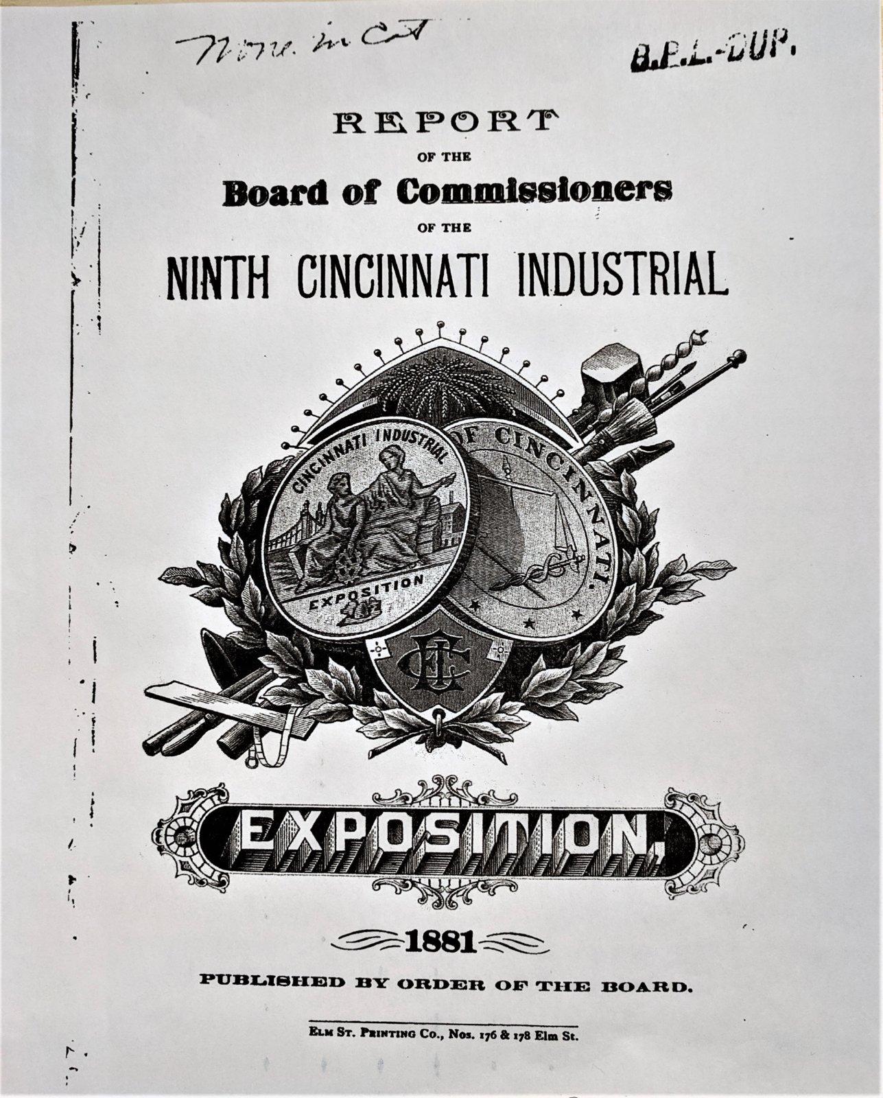 1881  Cincinnati  1.jpg