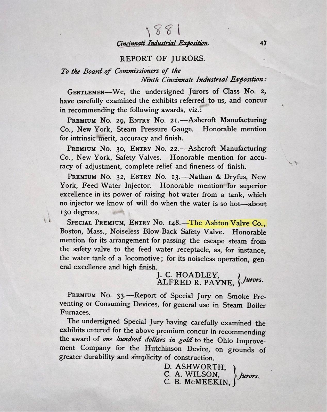 1881  Cincinnati  2.jpg