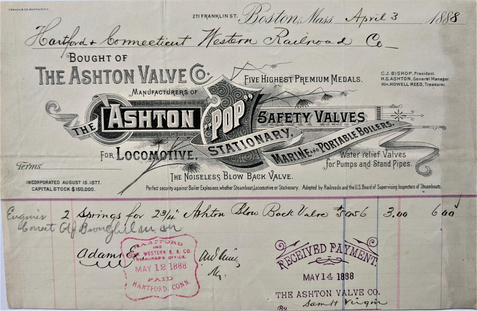 1888 invoice.jpg