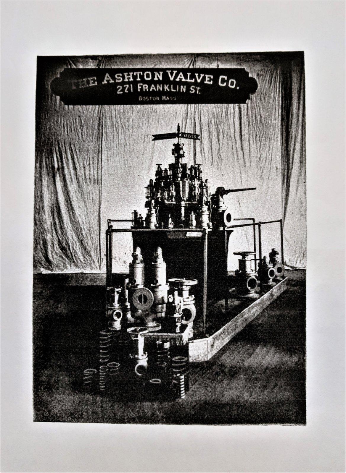 1889....1.jpg