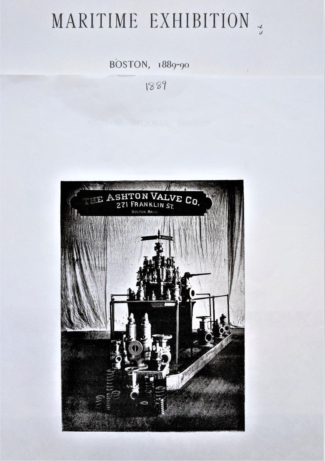 1889....2.jpg