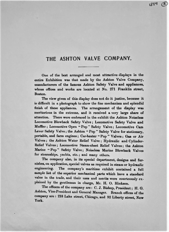 1889....3.jpg