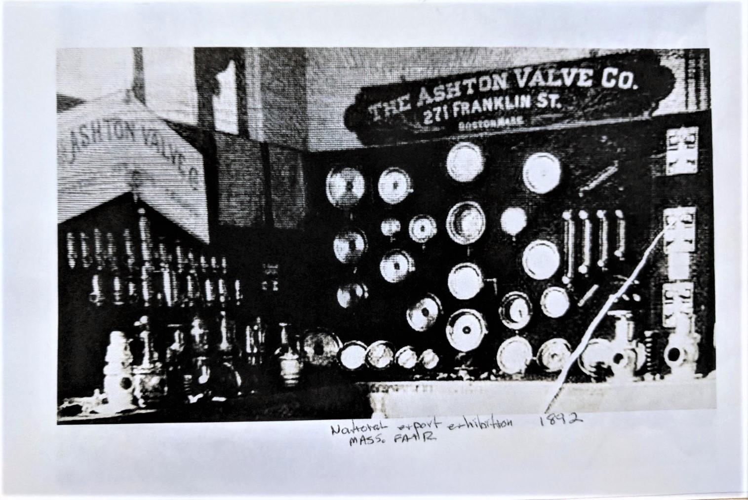 1892  Mass Fair  1.jpg