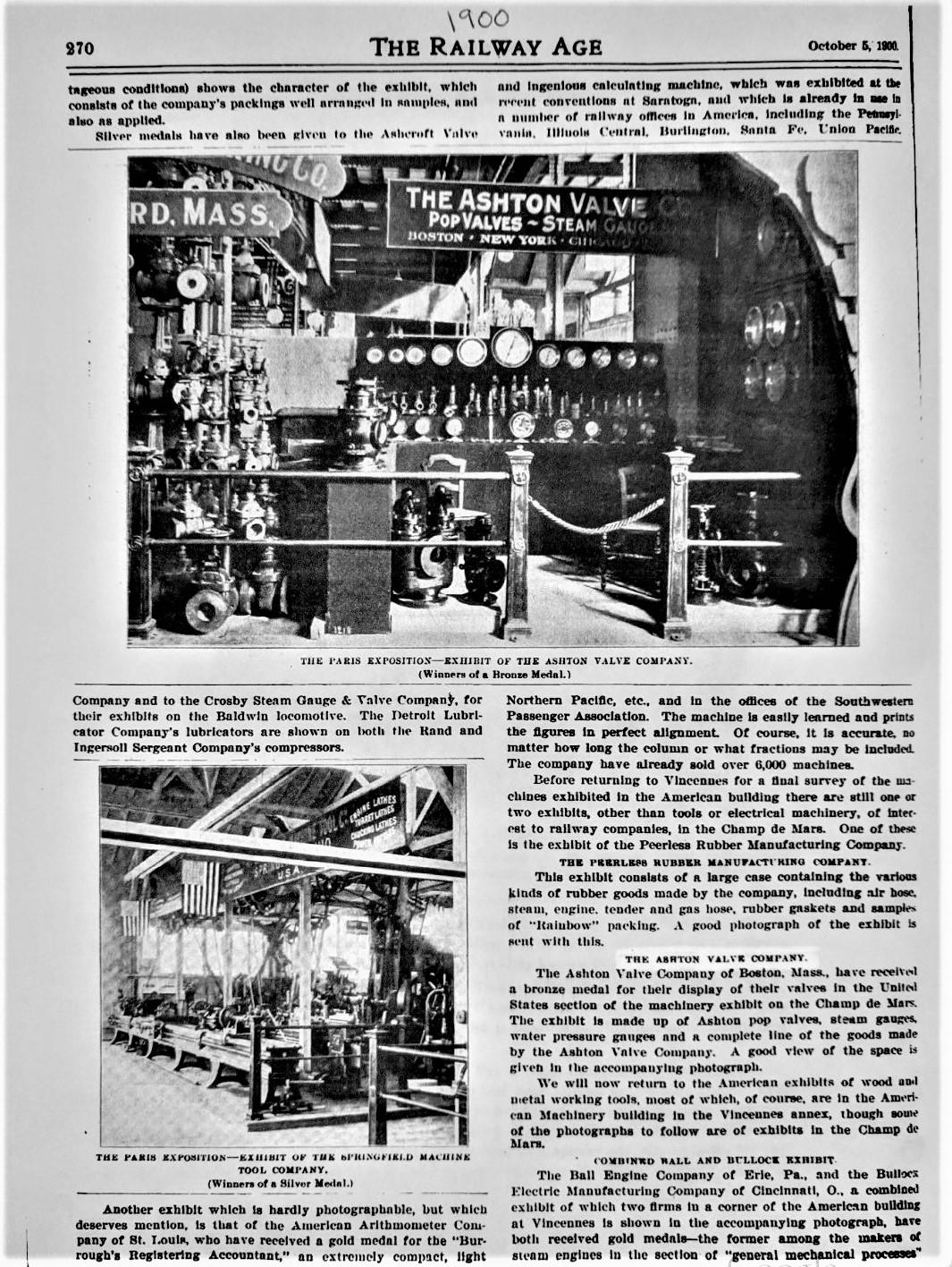1900 Paris....3.jpg